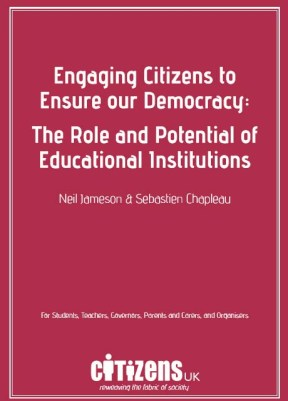 cover-engaging-citizens