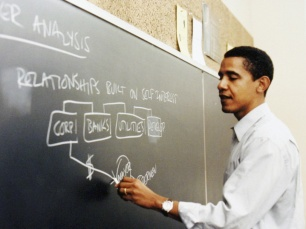 barack-obama-teaching-chalkboard.jpg