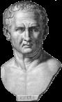 170px-Cicero